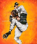 NY-Baseball-player-Artman ©